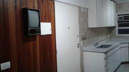 Foto Departamento en Alquiler en  Recoleta ,  Capital Federal  Paraná al 1200