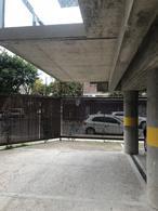 Foto Departamento en Venta en  Acas.-Vias/Santa Fe,  Acassuso  Jujuy esq Manzone 1°, Acassuso