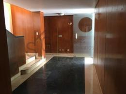Foto Oficina en Renta en  Lomas de Chapultepec,  Miguel Hidalgo  SKG Asesores Inmobiliarios Renta oficinas en Prado Sur con Uso de Suelo