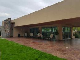Foto Departamento en Venta en  Chateau Carreras,  Cordoba  Mai Tei