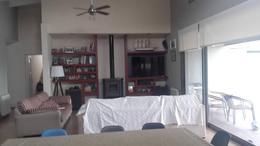 Foto Casa en Venta en  Los Cardales,  Exaltacion De La Cruz  Chacras de la Reserva