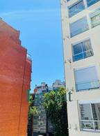 Foto Departamento en Alquiler en  Pocitos ,  Montevideo  Cavia & Avenida Brasil