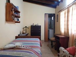 Foto PH en Venta en  Villa Ballester,  General San Martin  Esmeralda al 5600 e/Falucho e Ituzaingó