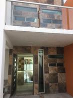 Foto Casa en condominio en Venta en  10 de Agosto,  Ixtapan de la Sal  Casas en Venta en el Estado de México