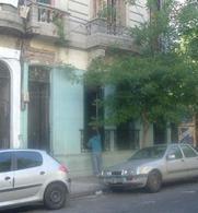 Foto Terreno en Venta en  San Cristobal ,  Capital Federal  Sarandi 1148