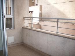 Foto Departamento en Venta en  General Paz,  Cordoba  Ovidio Lagos 272 1º Piso