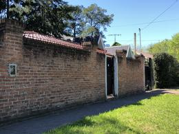 Foto thumbnail Oficina en Alquiler en  Monte Grande,  Esteban Echeverria  Constanzo al 800