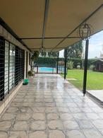 Foto Casa en Venta en  San Pedro,  San Pedro  Segundo Sombra 3249