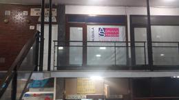 Foto Local en Alquiler en  Belgrano ,  Capital Federal  O Higgins al 2100 entre  Juramento y Mendoza