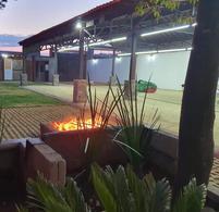 Foto Terreno en Venta en  Rancho o rancheria San Isidro Itzicuaro,  Morelia  SAN ISIDRO ITZICUARO
