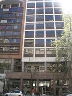 Foto Oficina en Alquiler en  Belgrano Barrancas,  Belgrano  Juramento al 2000