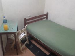 Foto Hotel en Alquiler en  San Telmo ,  Capital Federal  CONFIDENCIAL