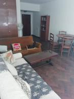 Foto Departamento en Venta en  Barrio Norte ,  Capital Federal  Arenales 3000 2