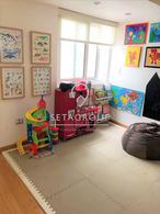 Foto Departamento en Venta en  Santiago de Surco,  Lima  Avenida Precursores Cda 2