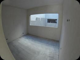 Foto Departamento en Venta en  Mataderos ,  Capital Federal  Zelada al 5900 3 B