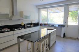 Foto Casa en Venta en  Olivos-Qta.Presid.,  Olivos  Rioja al 2200