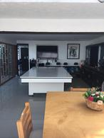 Foto Casa en condominio en Venta en  Llano Grande,  Metepec  CASA EN VENTA FRACC. ÁRBOL DE LA VIDA, METEPEC, ESTADO DE MÉXICO.