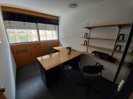 Foto Departamento en Venta | Alquiler en  Monserrat,  Centro (Capital Federal)  Av. Julio A. ROCA   620