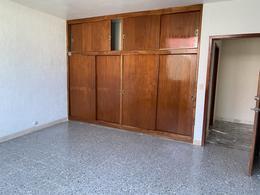 Foto Departamento en Renta en  Petrolera,  Coatzacoalcos  Departamento en renta, Col. Petrolera.