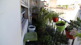 Foto Departamento en Venta en  Villa Luro ,  Capital Federal  Tapalque al 4300