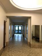 Foto Departamento en Venta en  Palermo ,  Capital Federal  Arenales 3400