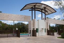 Thumbnail picture Land in Sale in  Solidaridad ,  Quintana Roo  Solidaridad