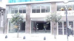 Foto Oficina en Venta en  San Nicolas,  Centro (Capital Federal)  Maipu 53