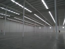 Foto Nave Industrial en Renta en  Tijuana ,  Baja California Norte  RENTAMOS BONITA BODEGA 20,514 mts2 ó 220,834 pies2  PiPCo