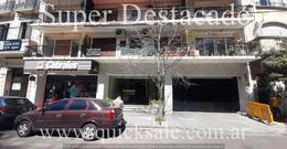 Foto Departamento en Venta en  Recoleta ,  Capital Federal  Arenales al 1500