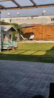 Foto Casa en Venta en  Manuel B Gonnet,  La Plata  Manuel B Gonnet