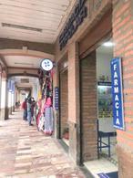 Foto Edificio Comercial en Venta en  Centro de Cuenca,  Cuenca  San Francisco