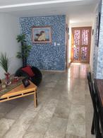 Foto Casa en Venta en  Alvarado ,  Veracruz  Casa En Venta en Veracruz Cerca Del Mar.