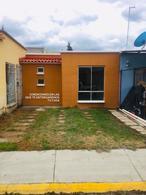 Foto Casa en Venta en  Arbolada los Sauces,  Zumpango  CAMINO A BUENAVISTA 74