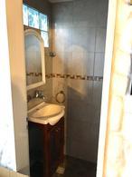 Foto Casa en Venta en  Moreno,  Moreno  Necochea al 2400