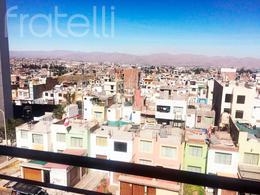 Foto Departamento en Venta en  Miraflores,  Arequipa  DUPLEX ALAMEDA