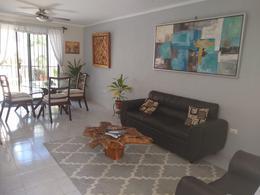 Foto Casa en Renta en  Mérida ,  Yucatán  Rento bonita casa Frac. Montecarlo al norte de Merida