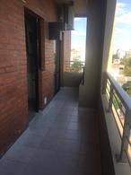 Foto Departamento en Venta en  Barrio Sur,  San Miguel De Tucumán  Depto  calle San Lorenzo al 1000