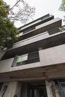 Foto Departamento en Venta en  Centro,  Rosario  Castellanos  458 3° D