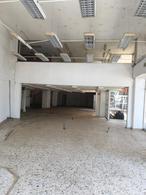 Foto Oficina en Renta en  Centro,  Tuxpan  LOCAL EN CENTRO EN ZONA ALTAMENTE COMERCIAL