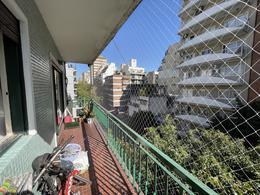 Foto Departamento en Alquiler en  Belgrano ,  Capital Federal  Roosevelt al 2400, CABA