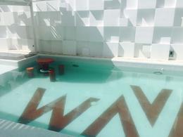 Foto Casa en Venta en  Cancún ,  Quintana Roo  CASAS EN VENTA EN VILLA MAGNA CANCUN