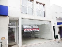 Foto Local en Alquiler en  General Pico,  Maraco  Calle 13 e/ 20 y 22