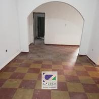 Foto Casa en Venta en  San Miguel De Tucumán,  Capital  Bolivia al 100