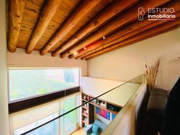 Foto Casa en Venta en  Lomas de Vista Hermosa,  Cuajimalpa de Morelos  CASA EN VENTA VISTA HERMOSA. residencial miravalle, estricta seguridad, jardín.