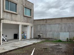 Foto Casa en Venta en  Morelia ,  Michoacán   EJIDO LA QUEMADA