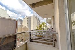 Foto Departamento en Venta en  Flores ,  Capital Federal  Ramon Falcon al 2300