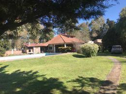 Foto Quinta en Alquiler | Alquiler temporario | Venta en  Villa San Luis,  Florencio Varela  CALLE 1356/1309/1311 VILLA HUDSON  FLORENCIO VARELA