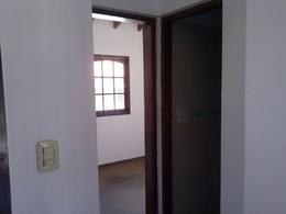 Foto Departamento en Venta en  Balsaretti,  San Miguel  V.  PRESIDENTE  ILLIA  (RUTA  8)  al 3300