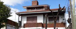 Foto Casa en Venta en  Adrogue,  Almirante Brown  Malvinas Argentinas 1931