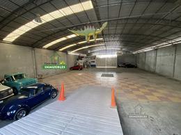 Foto Bodega Industrial en Renta en  Centro,  Actopan  Bodega en Renta en calle céntrica de Actopan, Hgo.
